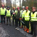 Chainsaw Course - photo 3