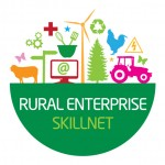 RURAL-Enterprise-Skillnet-Logo