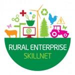 RURAL-Enterprise-Skillnet-Logo