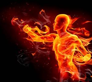 4. Fire-Man-in-Flames