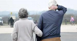 ElderlyCoupleWalking_large