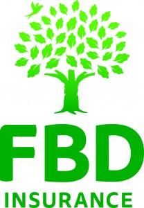 FBD - New Logo