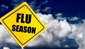 Use 1 - hse-again-urging-people-to-get-flu-jab-warning-1-000-could-die