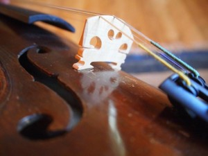 1536532206201_jpg--_come_and_try__music_sessions_in_ballyshannon_and_donegal_town