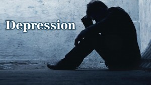 Use 1 - depression-guide