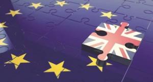 Brexit EU Jigsaw_large