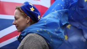 BrexitFlagWomanEuropeMaingeneric2019_large (1)