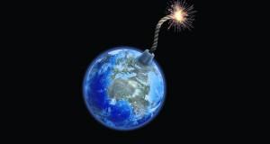 PlanetEarthBombClimateChange_large