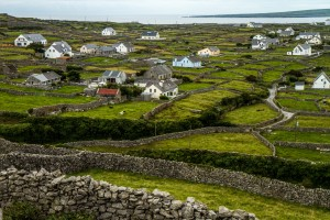 Waiting game - Many parts of rural Ireland are still lacking in high-speed broadband