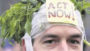 Climate Change Activist - Belgium 2018_large