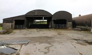 Farm Sheds -750x450
