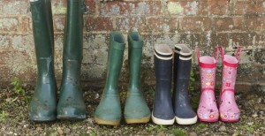wellies-family-730x375