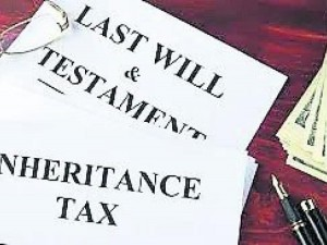 The best advice on inheritance tax