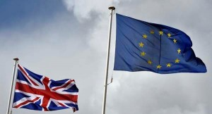 BrexitFlags_large