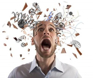 48897152-stressed-businessman-with-broken-mechanism-head-screams