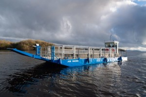 New Cot on Lough Erne jKFZzopg-768x512