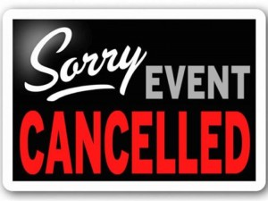 1481040229721.jpg--durrow_candlelight_concert_cancelled_