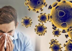 1584036698981.jpg--27_new_cases_of_coronavirus_confirmed_today