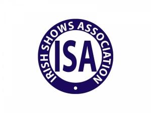 irish-shows-association-3.600.450.0.1.t