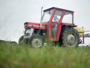 1555585268891.JPG--pesticide_exceedance_detected_in_county_leitrim (1)