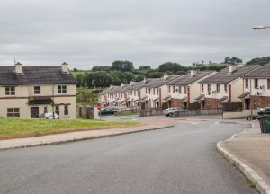 The council is looking for land to build social housing and need your help