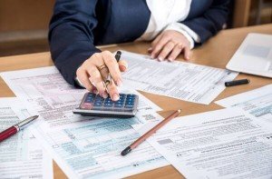 Delayed probate causes extra administration both in terms of registering the estate as a taxable entity, preparing accounts for the estate, and ultimately filing a tax return for the estate.